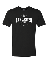 Load image into Gallery viewer, LCFC Red Rose Regular T-shirt