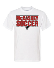 Load image into Gallery viewer, McCaskey Dryfit T-Shirt