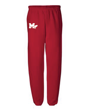 Load image into Gallery viewer, McCaskey Sweatpants