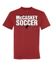 Load image into Gallery viewer, McCaskey T-Shirt