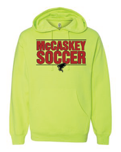 Load image into Gallery viewer, McCaskey Hoodie