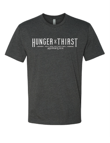 Hunger-N-Thirst