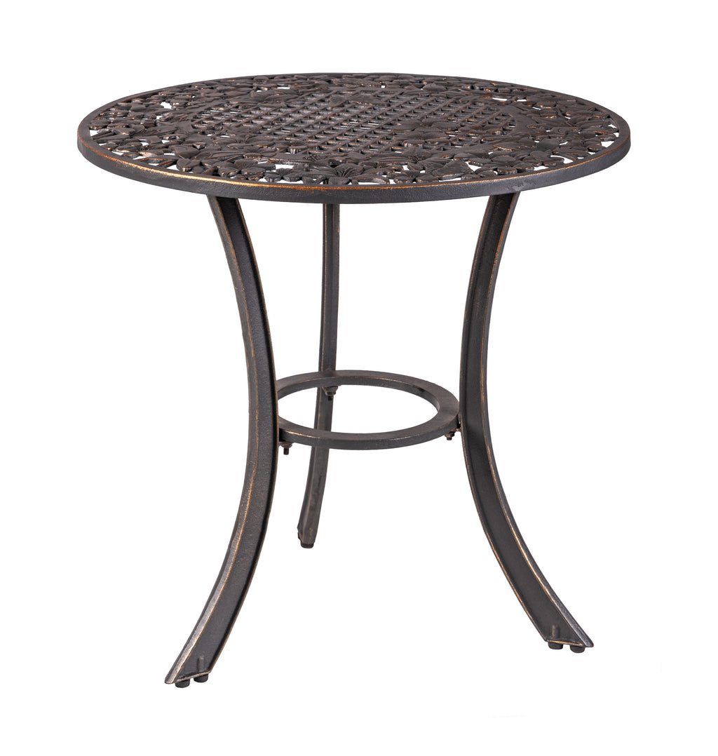 Wildflower Patio Table