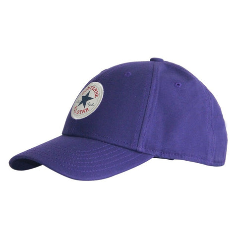 Converse Outdoor Sports Cap Unisex