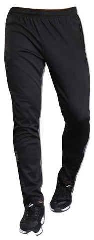 Breathable Jogging Pants For Men