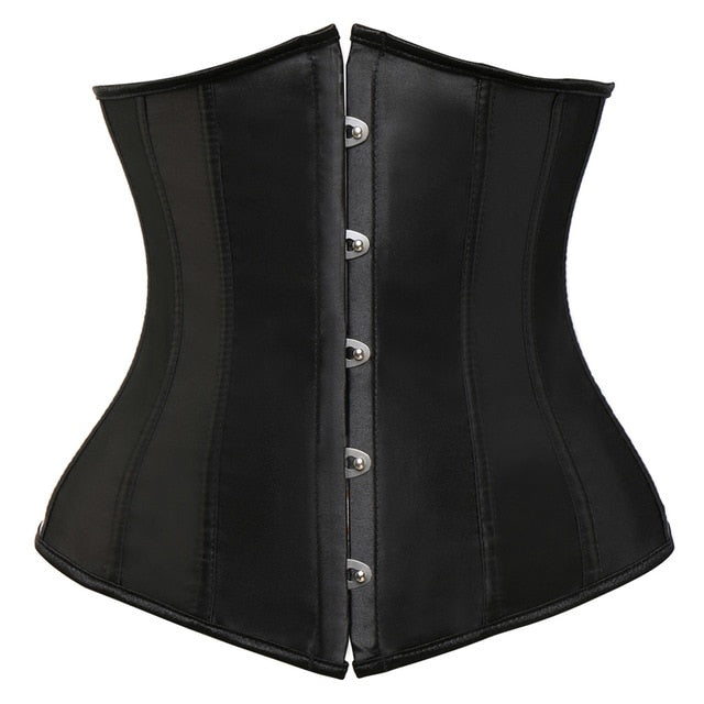 Feels So Right Corset
