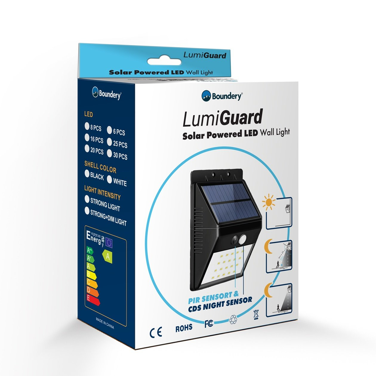 Why You Need The Original LumiGuard™ Right Now