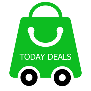 Today Deals Store