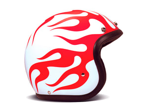 Casco DMD Vintage Hell