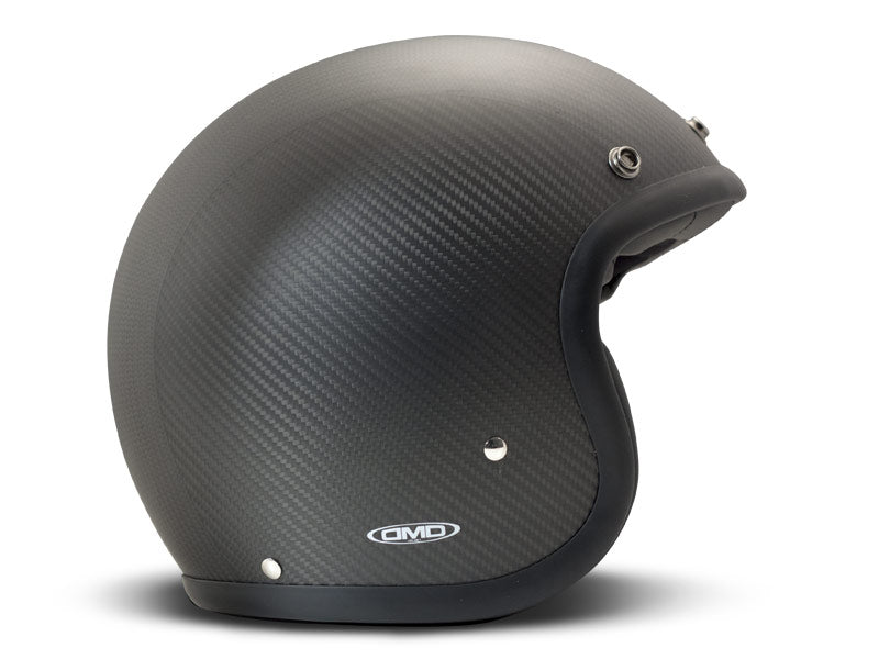 Casco DMD Vintage Carbon