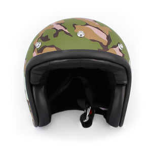 Casco DMD Vintage Military