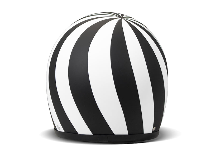 Casco DMD Vintage Lollipop