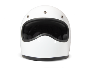 Casco DMD Racer White