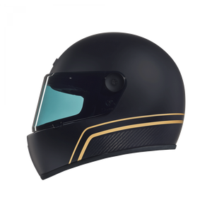 Casco Nexx Garage X.G100R Giant Slayer