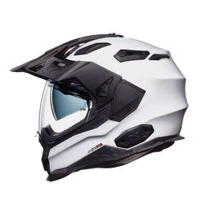 Casco X.WED 2 Plain NEXX