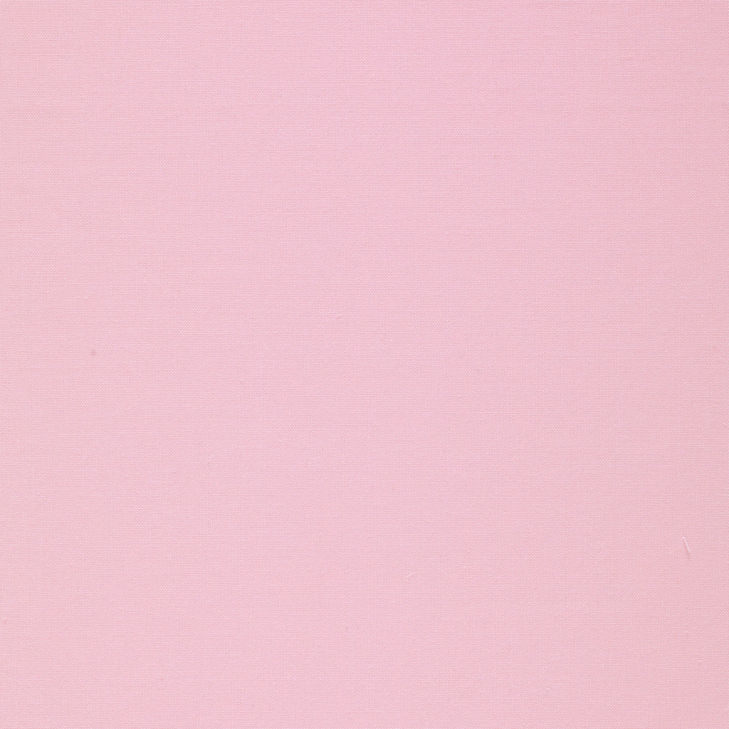 Tilda Solid Fabric Pink - 481232