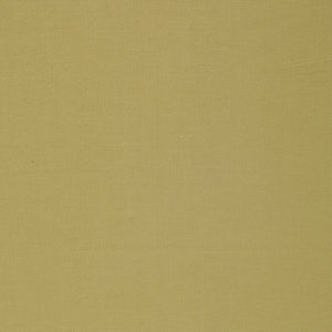 Tilda Solid Fabric Olive - 481252