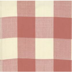 French General Rose Silky Woven M12553-20