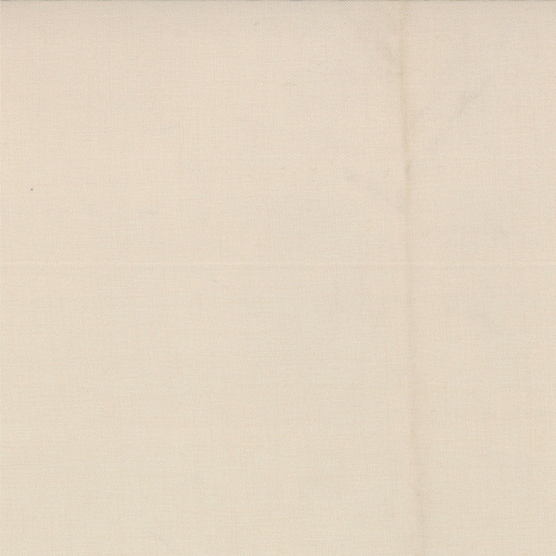 French General Blanche Tonal M13529-112