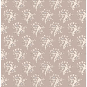 Tilda Bird Sand FAT QUARTER - 480643
