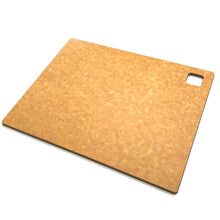 Muat gambar ke penampil Galeri, Epicurean Cutting Board K700 Natural