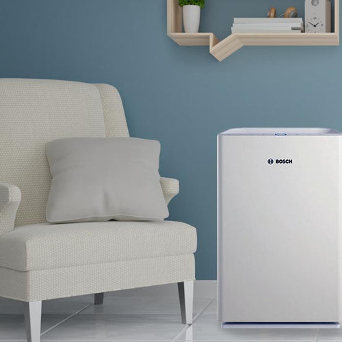 BOSCH Catechin Air Purifier KJ300F A3000G 300 C5 - Koolpop Indonesia