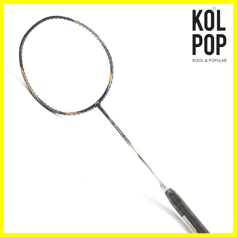 Raket Li-Ning Turbo X 98 - Koolpop Indonesia