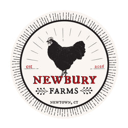 Newbury Farms