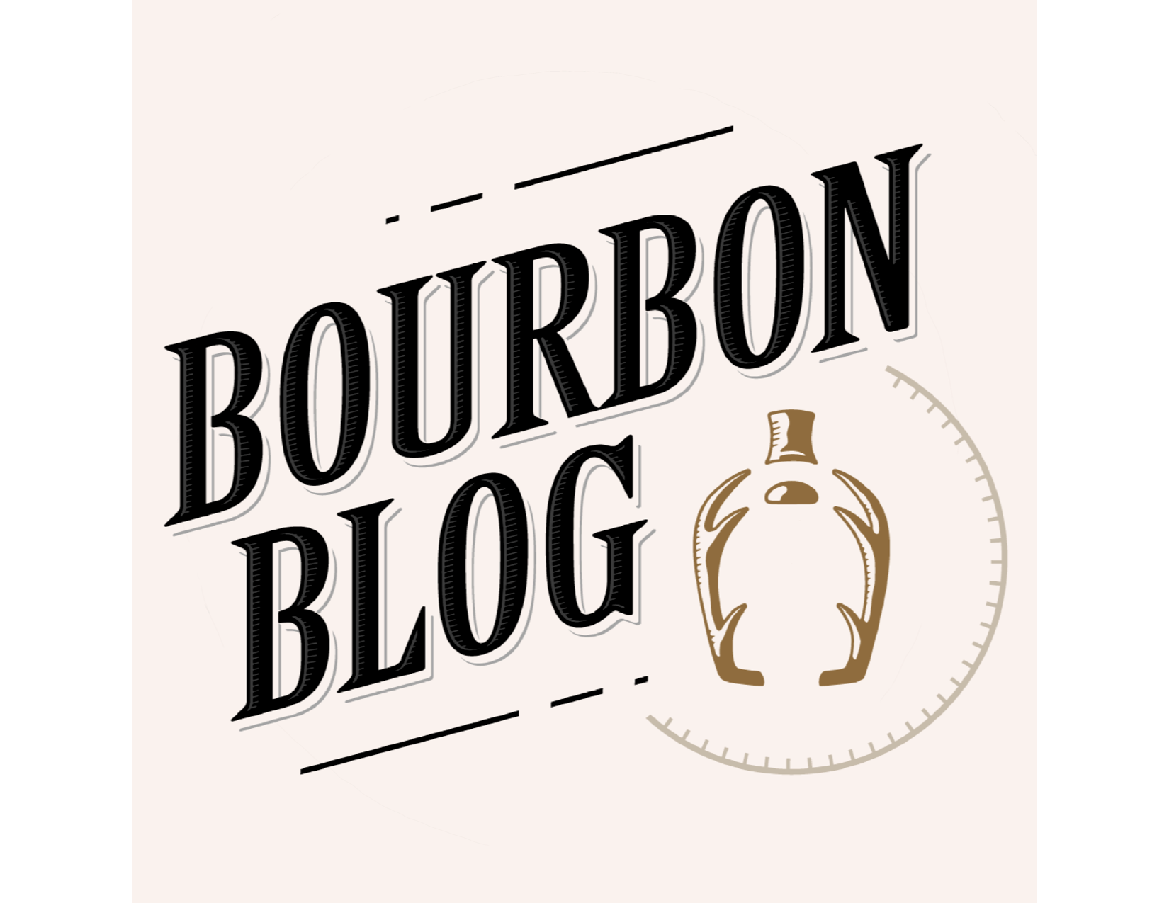Bourbon Blog Barrel Aged