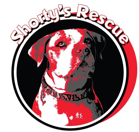 Shorty's Rescue