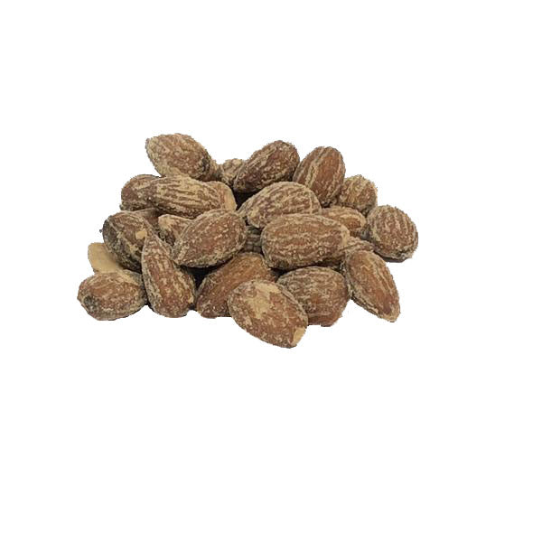 Smokedhouse Almonds