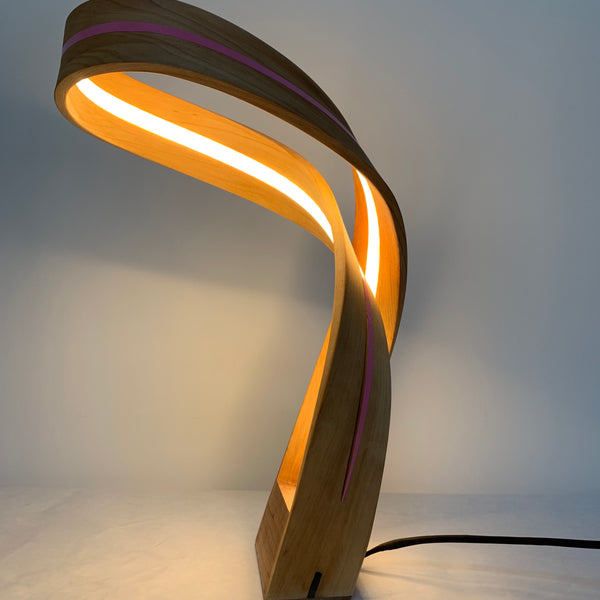 Ribbon Light