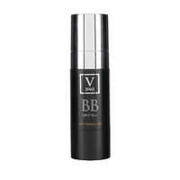 V FAU Skin Solution BB SPF37 PA++