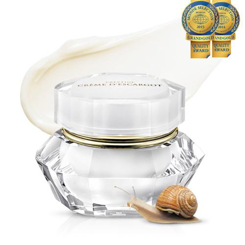 IT'S SKIN Snail Prestige Face Cream