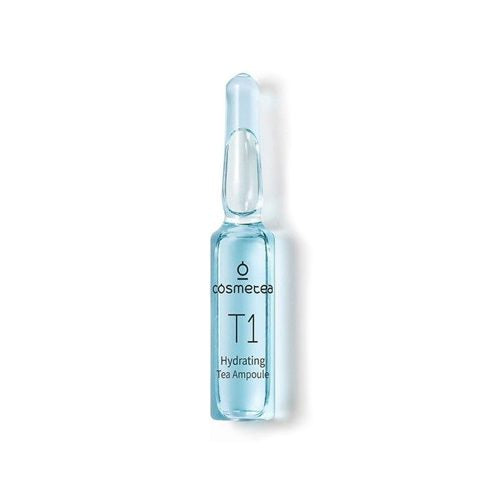 COSMETEA T AMPOULE NO.T1 HYDRATING