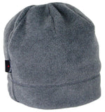 Polar Feet® Fleece Fleece Beanie Hats Unisex