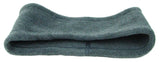 Polar Feet® Fleece Headband