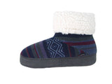 Polar Feet® Women's Snugs™ Nordic