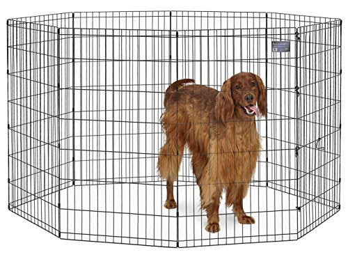 Midwest Exercise Pen/Pet Playpens