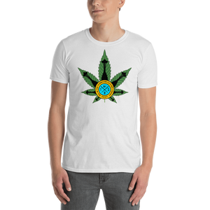 CannaTyger T-Shirt