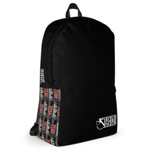 TSCO Backpack
