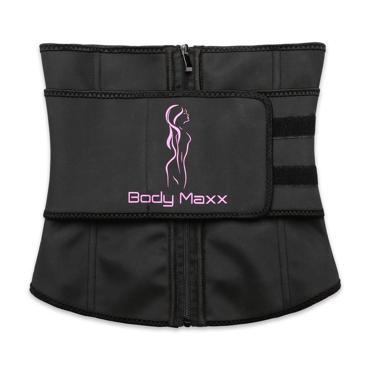 How Often Should You Wear A Waist Trainer Corset?