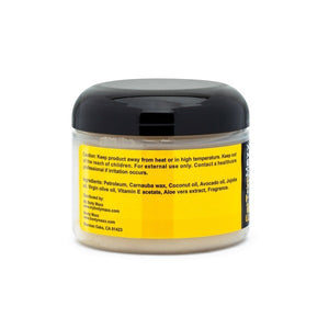 Fat Burning & Trimming Cream
