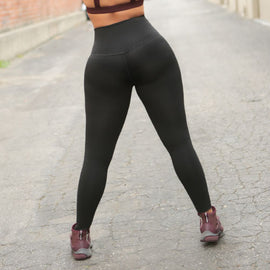 Sport Maxx Leggings