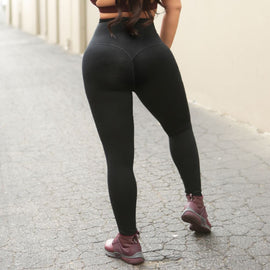 Sculpt Maxx Leggings