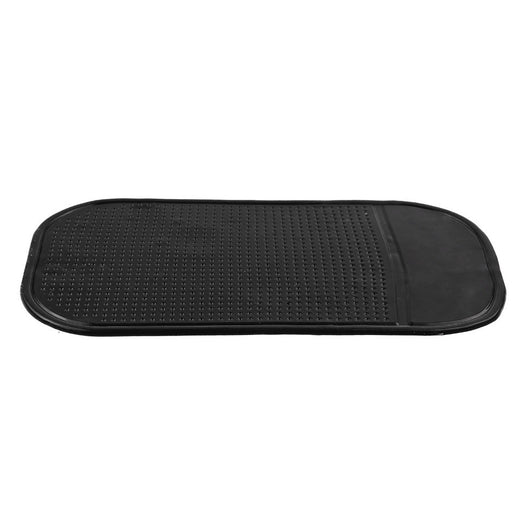 Car Dashboard Anti-slip Magic Mat
