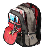 RUIGOR ACTIVE 00 Laptop Backpack