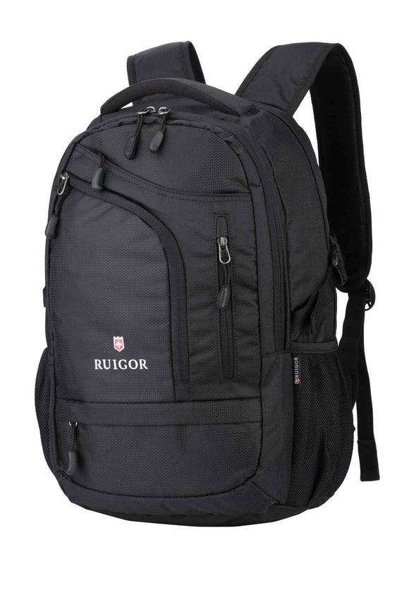 RUIGOR ACTIVE 66 Laptop Backpack