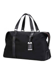RUIGOR EXECUTIVE 10 Luxury Travel Bag