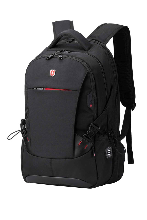 RUIGOR ICON 81 Laptop Backpack